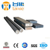 최신 판매 ASTM 309S 강철판