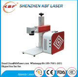 Marqueur laser à fibre optique PCB portable