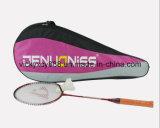 Saco impermeável do suporte da raquete de Badminton da alta qualidade (CY3595)