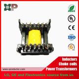 Type transformateur de RM d'Etd EE Efd de retour rapide de transformateur de bloc d'alimentation de Swithching