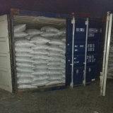 Fertilizante orgánico de Wormcast con buena calidad