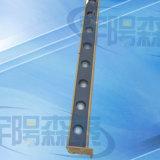 Arruela ao ar livre da parede do diodo emissor de luz da iluminação 18W 24W 36W