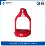 Plastikteile/Plastikelemente für verschiedenen Produktlieferanten