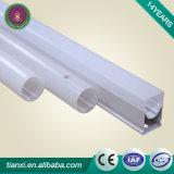 Parentesi Nano luminosa del tubo di alta qualità 1200mm T8/T5 LED