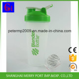 Drink Cup Mixer Joyshaker Cup Shaker Bottle