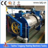 Máquina de lavar comercial semi-automática com vapor de vapor / Máquina de limpeza comercial
