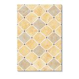 azulejos 200*300wall para el diseño del frente de la casa