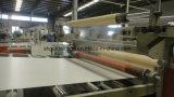 Лист пены пены Board/PVC PVC для рекламировать пользу