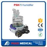 Máquina de respiração do ventilador da alta qualidade, máquina do ventilador de Transport/ICU