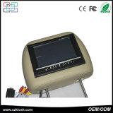 Moniteur de résolution Full HD de 7 pouces pour modèle voiture / air