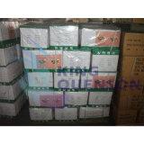 Precio de Fábrica tebuconazol precios de la FAO bactericida tebuconazol