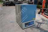 (36Liters) 1700c Lab Box horno de caja horno eléctrico 300X400X300mm