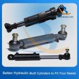 Hydraulischer Stellzylinder-Lenkzylinder-Hersteller