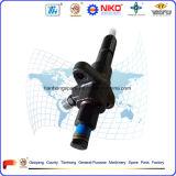 S1115 топливной форсунки