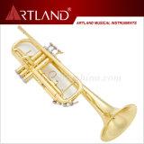 De professionele Trompet van BB (ATR5506)