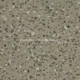 Anti-Slip плотный нижний несродный пол винила PVC для Office-1.6mm