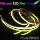 2018 heiß! Neonlicht der Silikon-Karosserien-LED mit sehr gutem hitzebeständigem