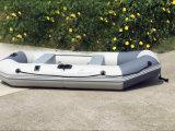Boot van Ce van de fabriek de Directe Gediplomeerde Stijve Opblaasbare, de Opblaasbare Boot van de Rib met de Garantie van 5 Jaar