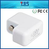 29W Typ-c Energien-Aufladeeinheits-Adapter für MacBook