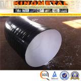 3PE/2PP/2PE/3PP Anit-Corrosion cotovelo do tubo de isolamento