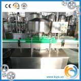 Hohe Kapazitäts-Wein-füllender Produktionszweig
