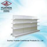 Estante del supermercado del estilo/estante comunes Yd-S002A