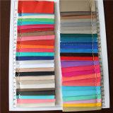 Espelho brilhante de 0,75 mm Sureface PU Leather for Handbags (8602)