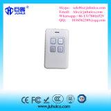 Code compatible multicopie multifréquence de roulement et code fixe à télécommande