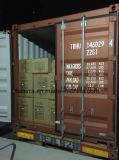 Stufa di gas del fornello della strumentazione (JZS4621)