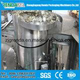 Kundenspezifische Cer-automatische kleine Bier-Standardfüllmaschine