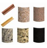 أسود خشبيّة عرق رخام قراميد لأنّ أرضيّة أو جدية/قراميد أسود رخاميّة/قراميد [شنس] رخاميّة