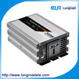 4000w Off Grid Solar Inverter (TS-4KW)