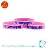 Factory Direct Salts Custom Coloring Fashion Bracelets