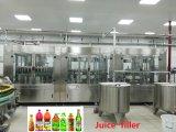 Mini ligne remplissante de l'eau de mise en bouteilles des prix raisonnables