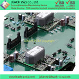 Gerencia de la asamblea y de la cadena de suministro (PWB) de la placa de circuito impresa de PCBA/