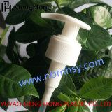 プラスチックローションポンプ