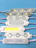 Modules LED étanche s/n'offre de produits