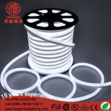 LED 120LED / MD Forme Ce RoHS Vert Neon Strip Flex Light