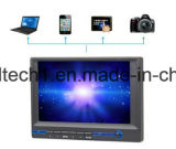 "16: 9 7 "" LCD Touchscreen Monitor met Input HDMI"