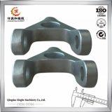 ステンレス鋼の無水ケイ酸SOLの鋳造のラチェットの鋼鉄