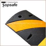 熱い販売の交通安全のゴム製速度の傾斜路(S-1113)