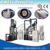 Molino de alto rendimiento, fresadora para PE/LDPE/LLDPE/PP/ABS/EVA/PA/PVC/Pet