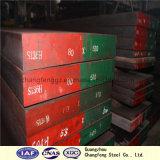 (1.2083, S136, 420, 4Cr13) Produits en Acier Bien-vente Chaud D'alliage