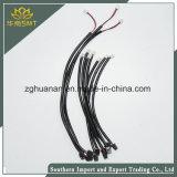 Juki 2050 Asm кабеля сигнала 2060 2070 2080 400-02329