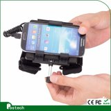 2D bluetooth Barcode Scanner Finger Barcode Reader