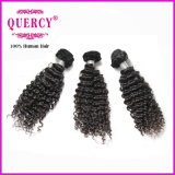 100% Remy Pure Peruvian Virgin Remy Human Hair Weaving