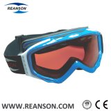 Over the Glass anti-brouillard protection UV casques de ski