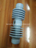 24-100A Recorte de fusible de alta calidad