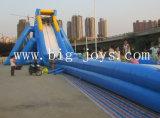 Faites glisser l'eau de qualité commerciale pour les adultes (BJ-W1001)