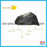 Imprimante thermique Électronique Caisse enregistreuse Tablette PDA